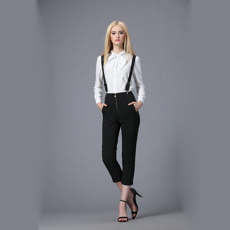 suspenders for women
