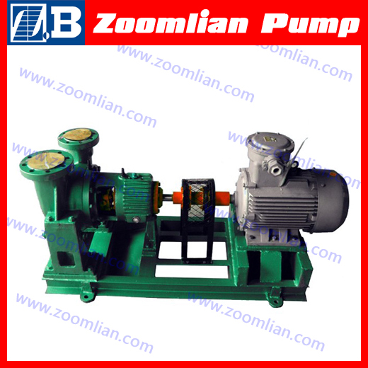 AY oil pomp for water jet/water pomp