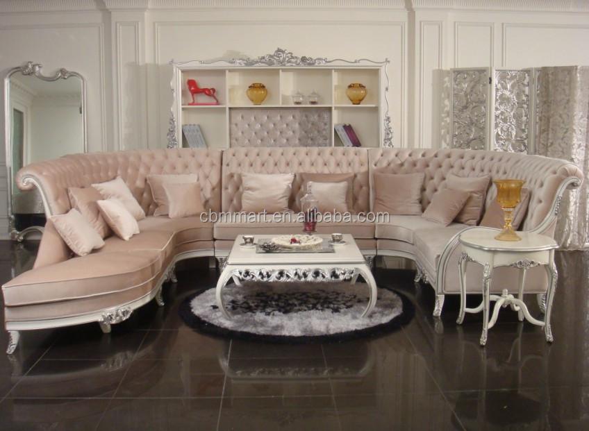 klassische italienische sofa m bel antike m bel set produkt id 60062984342. Black Bedroom Furniture Sets. Home Design Ideas