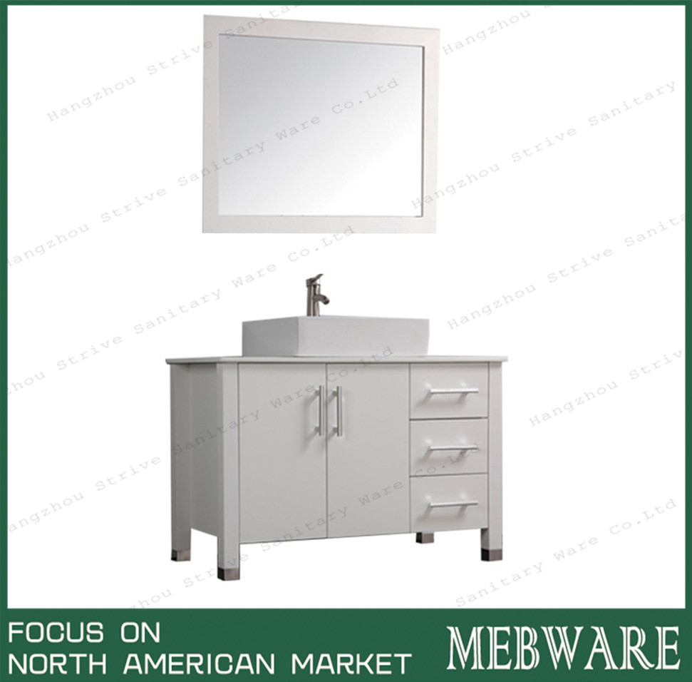43 Inch Bathroom Vanity Top, 43 Inch Bathroom Vanity Top Suppliers And  Manufacturers At Alibaba.com