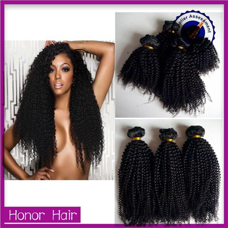 South africa hair styles south africa hair styles suppliers and south africa hair styles south africa hair styles suppliers and manufacturers at alibaba pmusecretfo Image collections