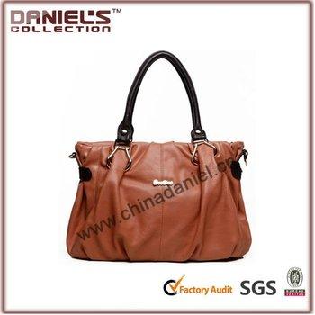 Pu Faux Leather Handbag Patterns Free