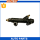 Taizhou GutenTop Hino Car OEM 31420-1820 auto accessories hydraulic clutch master cylinder