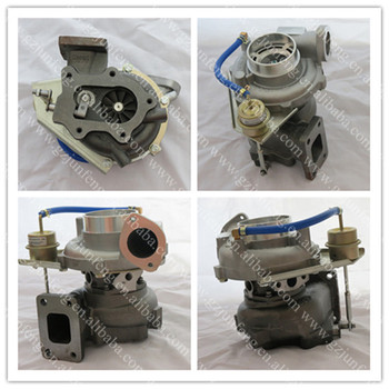 Gt3271ls J08e Engine Turbocharger 777559-5001s S1760-e0190 ...