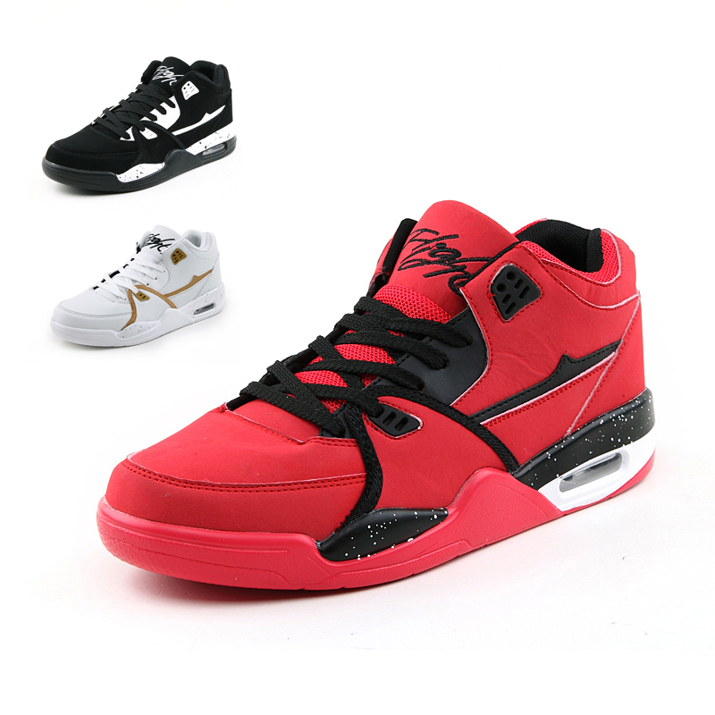 SHOP ZAPPOS NOW - Sneakers,Trainers, Running & Athletic Shoes! Latest Styles. FREE SHIPPING BOTH WAYS. Fast Delivery & 24/7 Customer Service + Day Returns.