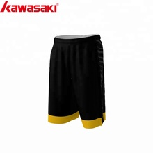 Hohe qualität <span class=keywords><strong>schwarz</strong></span> farbe großhandel mens <span class=keywords><strong>basketball</strong></span> <span class=keywords><strong>shorts</strong></span>