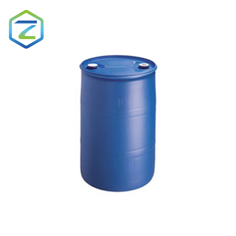 Manufacture supplier Propylene glycol(PG) 99.5% CAS 57-55-6