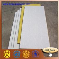 2x4 Cheap Fiberglass Celotex Acoustical Ceiling Tiles Wholesale