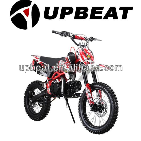 pitbike 125cc moto 125cc ttr dirt bike ttr pit bike 125cc pit bike vendre moto id du produit. Black Bedroom Furniture Sets. Home Design Ideas