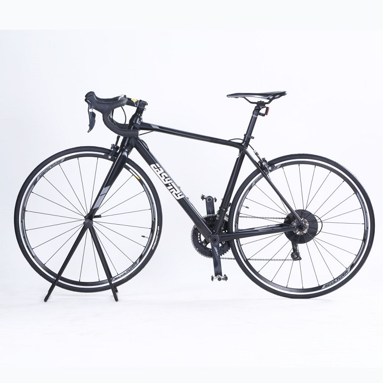 18 speed new model Aluminum Alloy Road bike / <strong>Cycling</strong> / Road bicycle made in China