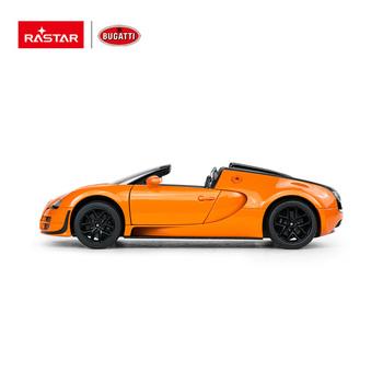 De 1 Bugatti Para Buy 18 Coches Modelo Juguetes Juguete Coches Diecast Niños 18 Fundición Niños 1 pequeños 0nOPwk