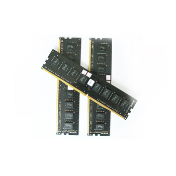 Full compatible Memory ram ddr 4 4gb for Stock