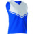 Design Your Own Cheerleading Uniforms, Costume Cheerleader Custom Wholesale Cheerleading Uniforms