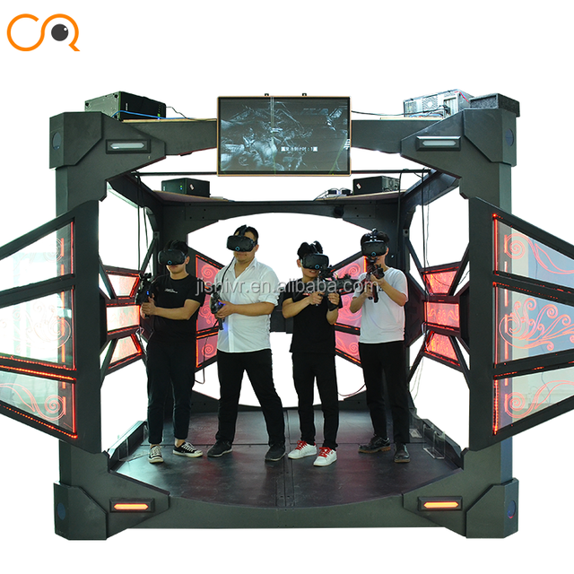 Nino Ideas Stoeltje.New Vr Multiplayer Space Shooting Vr Simulator Buy Vr Space Vr Multiplayer Shooting Vsimulator For Sale Product On Alibaba Com