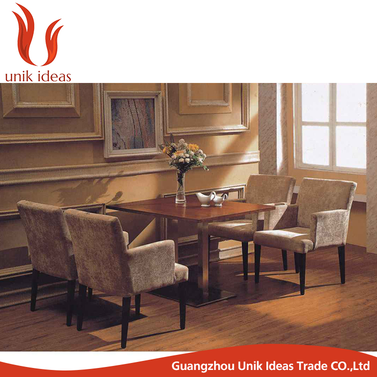 restaurant dining table and chair furniture fancy restaurant banquet chairs antique high back dining chairs