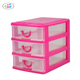 Excellent quality drawers cheap storage cabinet plastic drawer box