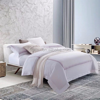 Super Comfortable Bed Cover Sheet Bedding Sets