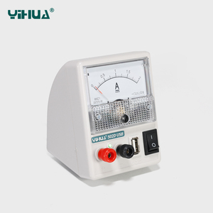 YIHUA 502D with USB dc power supply for mobile repair