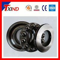 good quality ceramic center support bearing bracket 51105