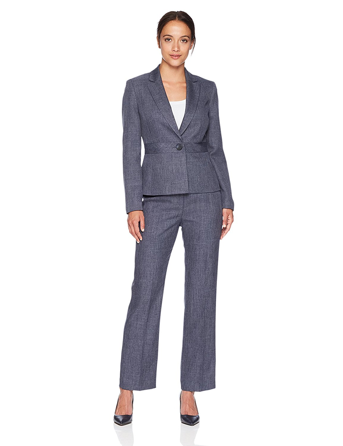 Suit for petite women, compitition long fucking sex times