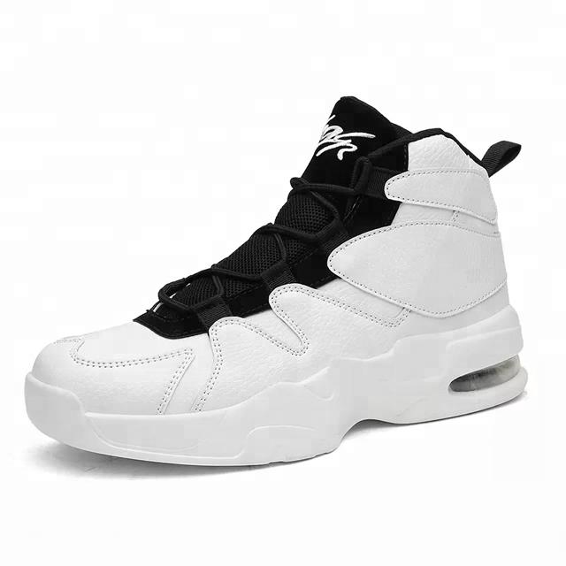 20b8c156b مصادر شركات تصنيع حذاء كرة السلة وحذاء كرة السلة في Alibaba.com