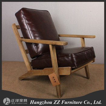 comfortable french style antique style chaise lounge chair Single Sofa White Chairs Sofa Chair Design