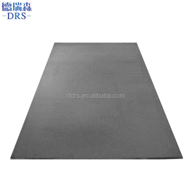 Fiberglass Reinforced Plastic GRP Panel, 1-20mm Flat GRP Sheet