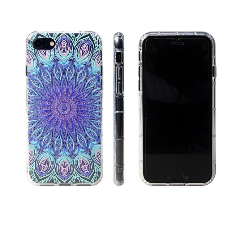 detailed pictures 7c7df 8d30b Bulk Buy From China Cell Phone Accessories For Oppo Mobile Phone Custom  Soft Tpu Blank Phone Case For Uv Printing - Buy Blank Phone Case For Uv ...