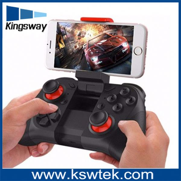 Original factory productionfor xbox one gamepad m050gamepad m050 for xbox onefor xbox one wireless joystick