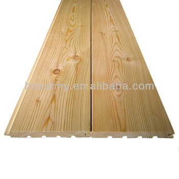 Interior And Exterior Tongue And Groove Wall Panel Buy Wall Panel Tongue And Groove Wall Panel