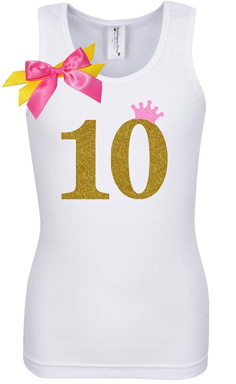 fashion easts 10th birthday - HD923×1500