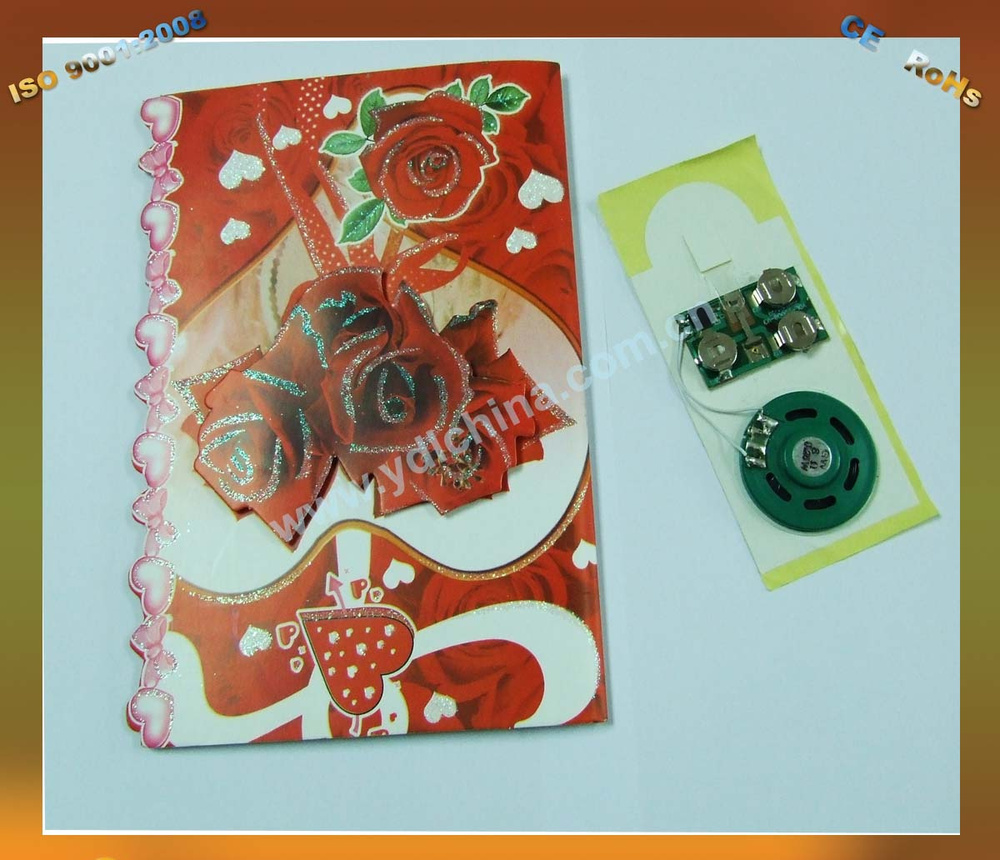 Video Sample Birthday Greeting Cardsvideo Fancy Greeting Cards – Video Birthday Cards