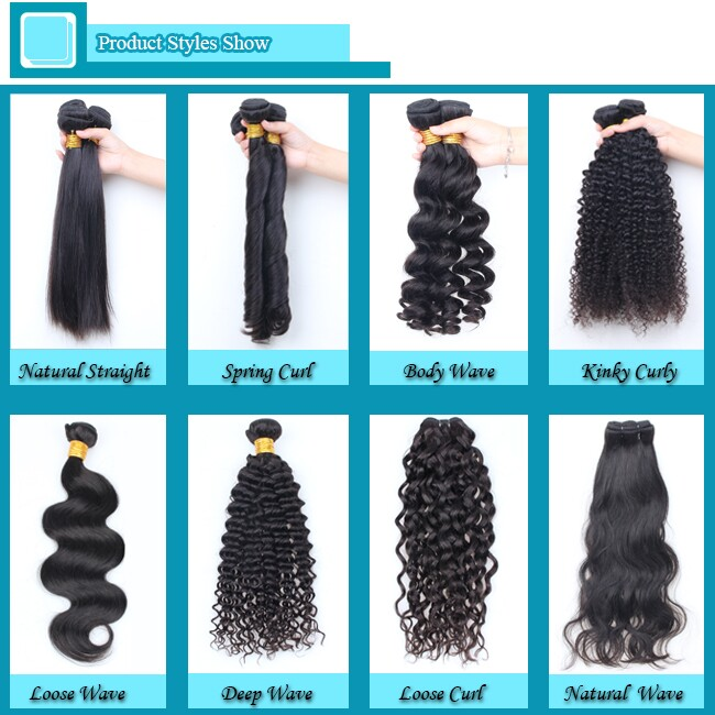8 Inch 10 Inch Virgin Remy Brazilian Hair Weft Perucas Afro Baby