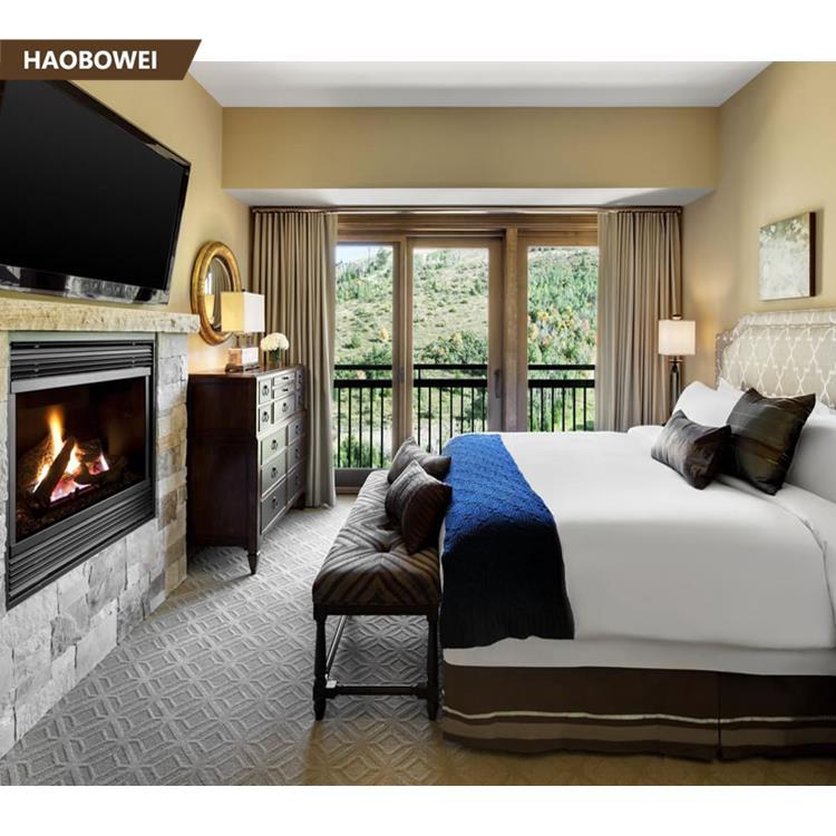 Finden Sie Hohe Qualität Hotelbettunterseite Hersteller und ...