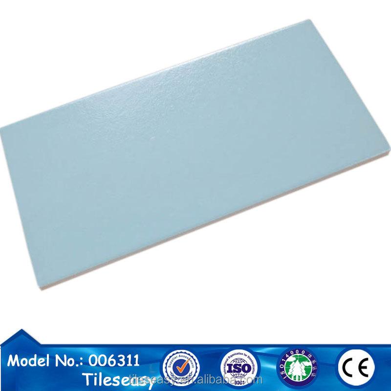 Online S Ceramic Tiles Design