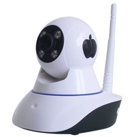 2016 security camera new product infrared dome camera secure protection 1080p ip camera