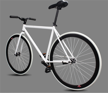 Best Sale 700c Fixed Gear Bikes Fixie Bicycle Fixie Wheels 700c Bicicletas Fixie Buy Fixie Wheels Colorful Fixed Gear Bike Fixed Gear Bike Product