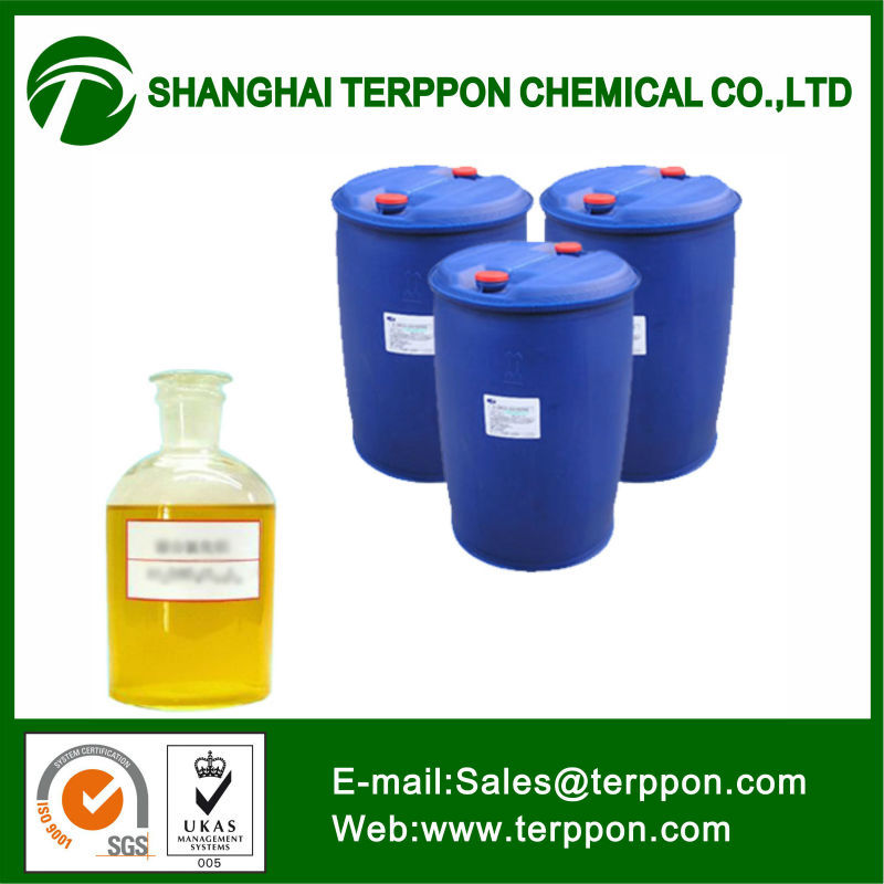 High Quality Washing agent Nonylphenol ethoxylates cheap,CAS#9036-19-5,Best price from China