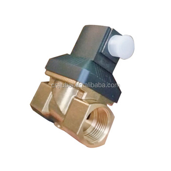 Air Compressor Replacement Parts >> Lifetime Products Replacement Parts 24v 3 Way Solenoid Valve For Screw Air Compressor Buy 3 Way Solenoid Valve Solenoid Valve 24v Lifetime Products