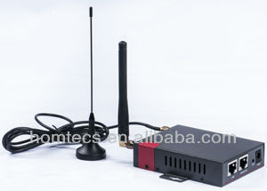 Industrial M2m Wireless Wifi Gprs Transmitter C And C Router Sms Csd