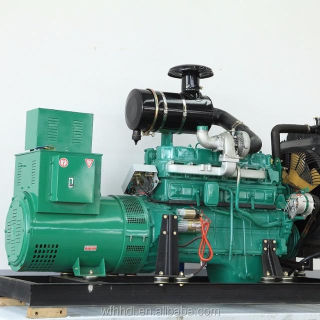 generators and motors pdf-Source quality generators and motors pdf ...