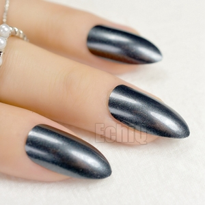 94eb49a4102e2 Stiletto False Nails, Stiletto False Nails Suppliers and ...
