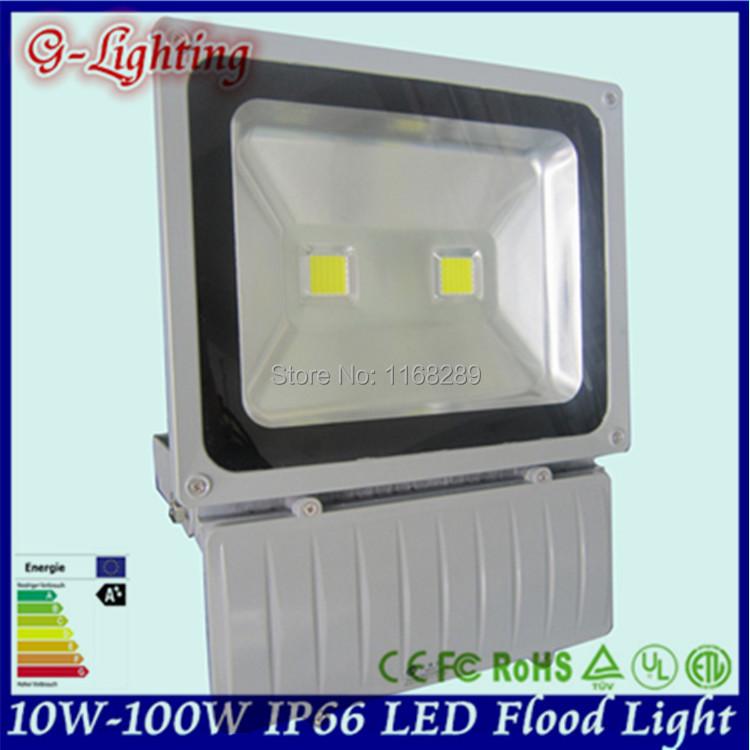 On Sale Refletor Led Outdoor Led Flood Light 10w 20w 30w