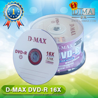 high capacity 120min super disc dvd
