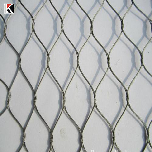 Buy Cheap China 316 ss wire mesh Products, Find China 316 ss wire ...