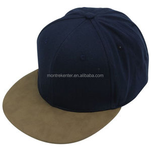 Black Supreme Hat Wholesale e565ff5b45c