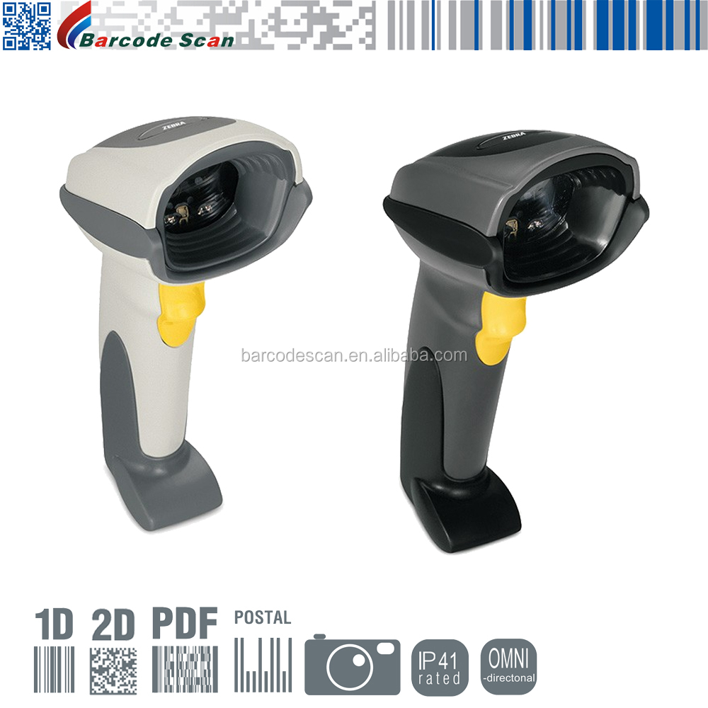 Aztec barcode aztec barcode suppliers and manufacturers at aztec barcode aztec barcode suppliers and manufacturers at alibaba biocorpaavc