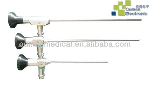 Endoscope3