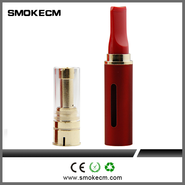 Image Result For Are Electronic Cigarettes Bad For Your Lungs