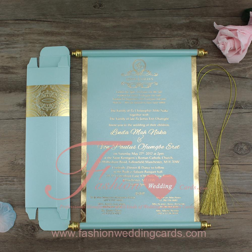 Special Purple Scroll Wedding Invite Card Design Marathi Wedding Card Matter Buy Card Matter Wedding Card Matter Marathi Wedding Card Matter Product